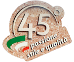 45-anni-logo.png