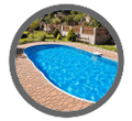Azuro Prefabricated Pools