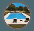 Panel pools Royal