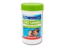Azuro Oxi Tabs 1 kg