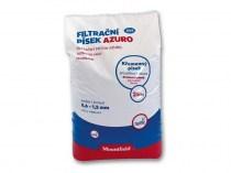 Quartz sand 25 kg
