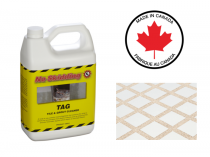 TAG Tile & Grout Cleaner - tile cleaner