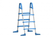 Pool ladder Intex