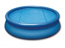 Thermo-cover for Indoor and Swing Inflatable Pool