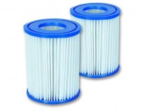 Bestway Cartridge Filter