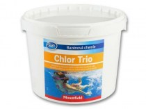 AZURO_Chlor_Trio_4feb6b51b3f4a.jpg