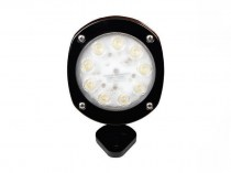 Proiector LED Floodlight