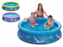 Надувной Swing Pool Swing